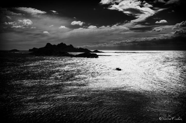 Marseille_îles2