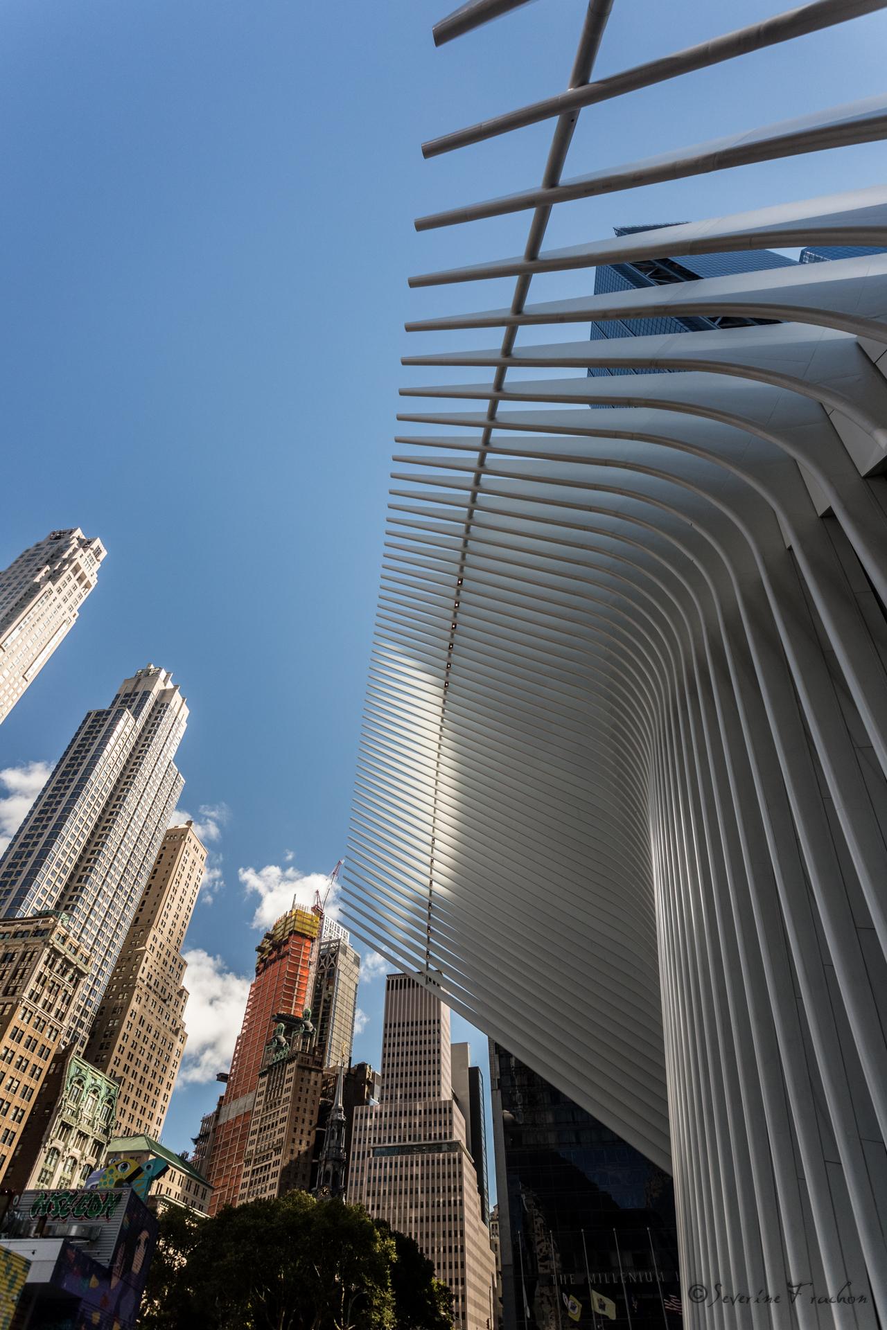 NYC2018-34