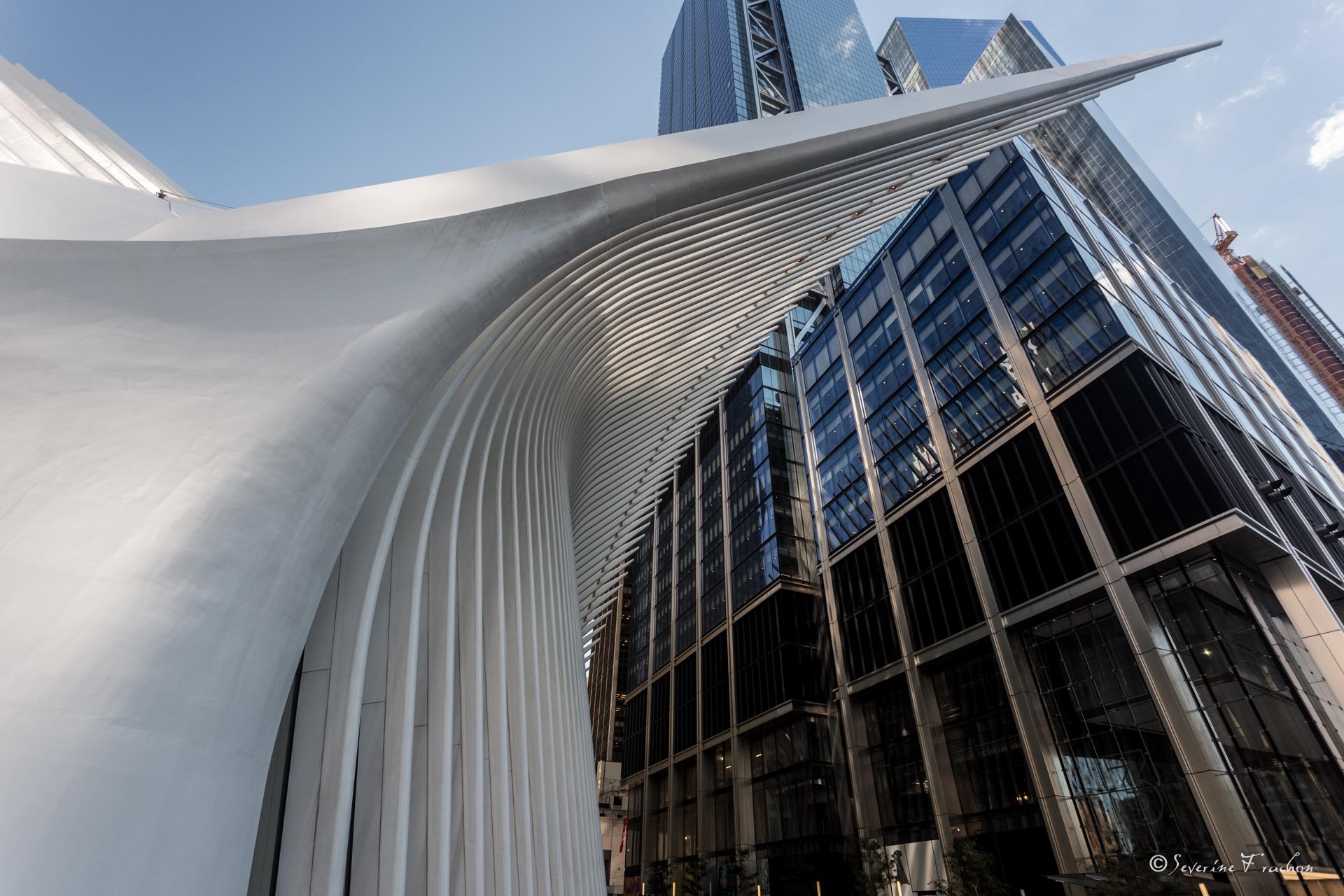 NYC2018-8