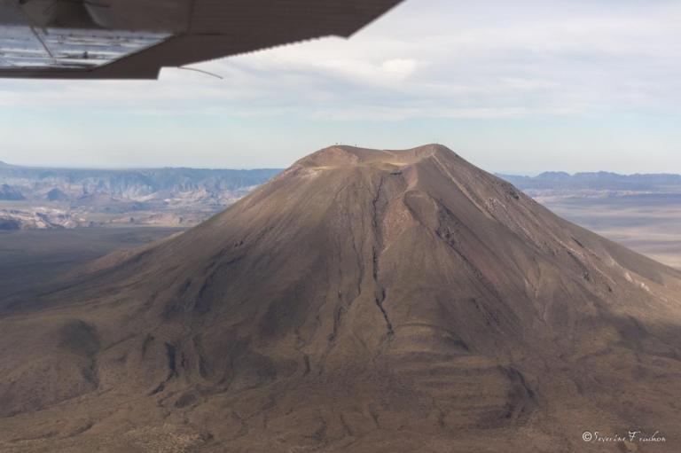 En route pour Mendoza-6