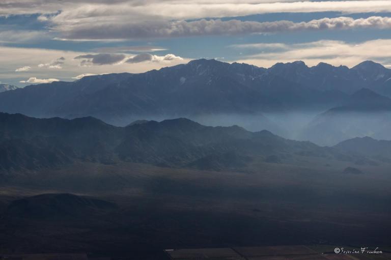 En route pour Mendoza-7