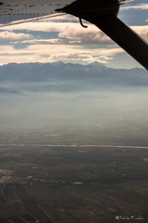 En route pour Mendoza-8