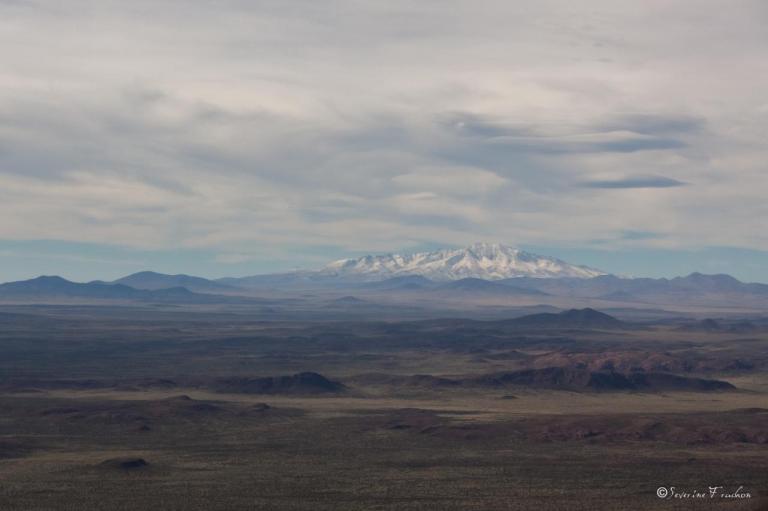 En route pour Mendoza-3
