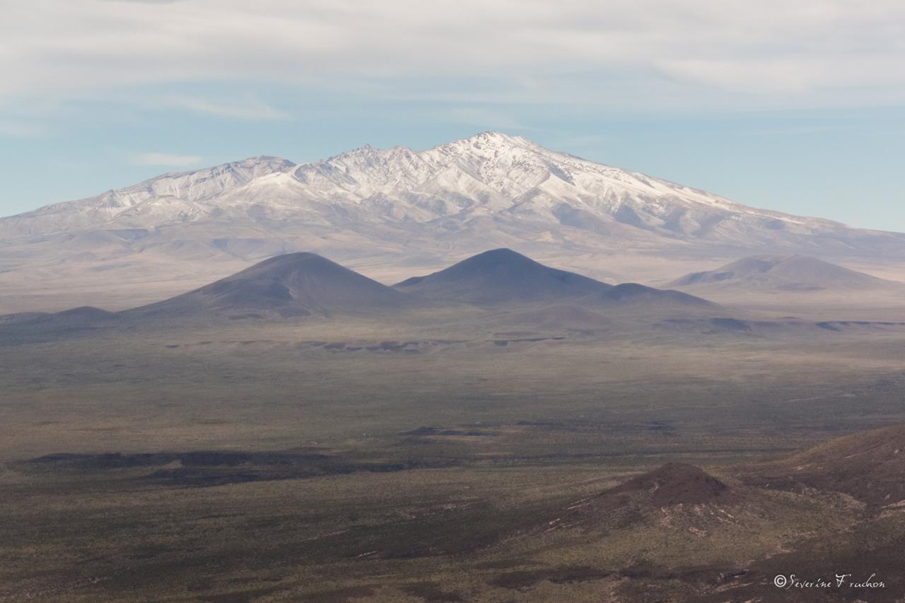 En route pour Mendoza-4