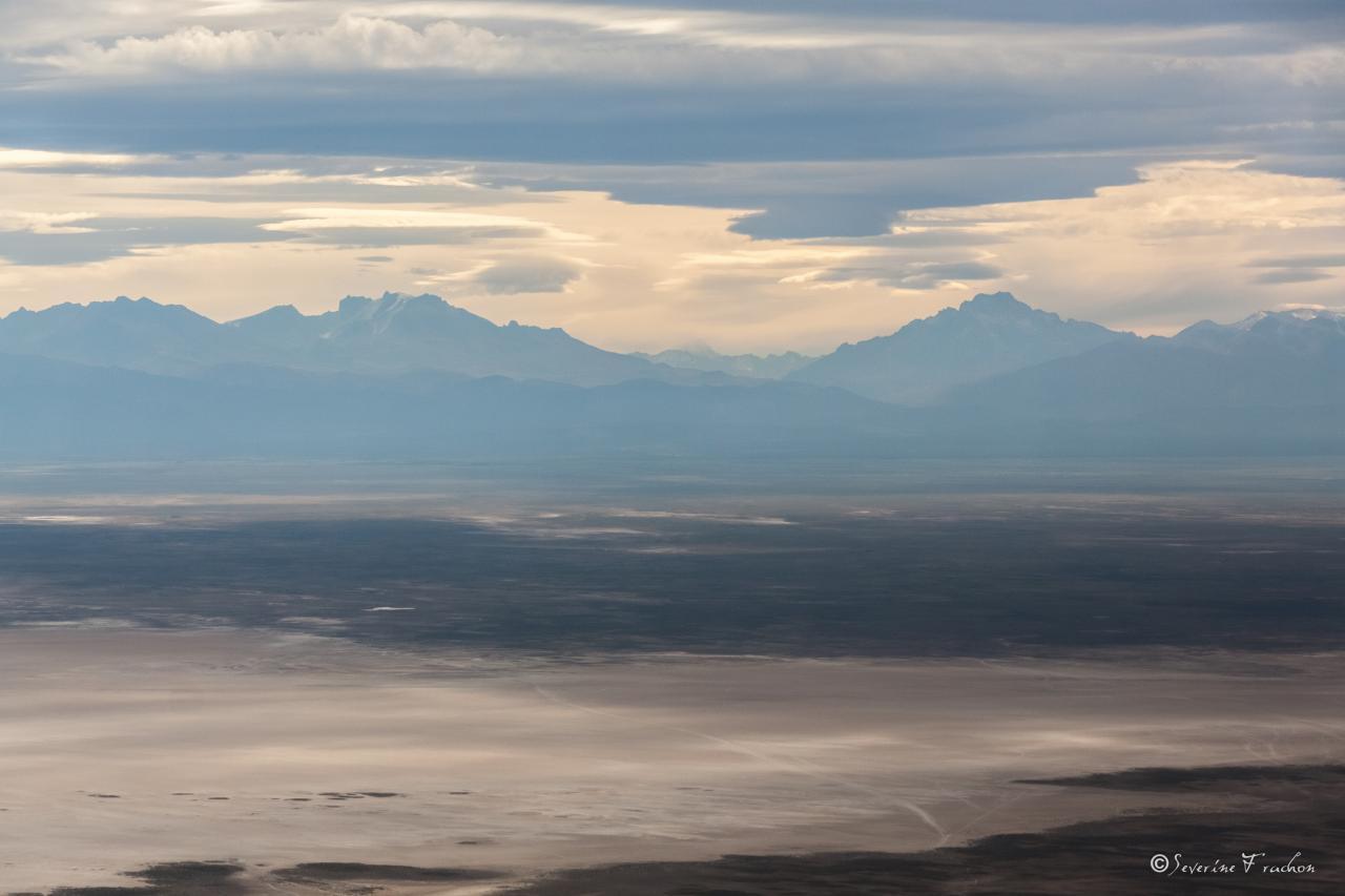 En route pour Mendoza-5