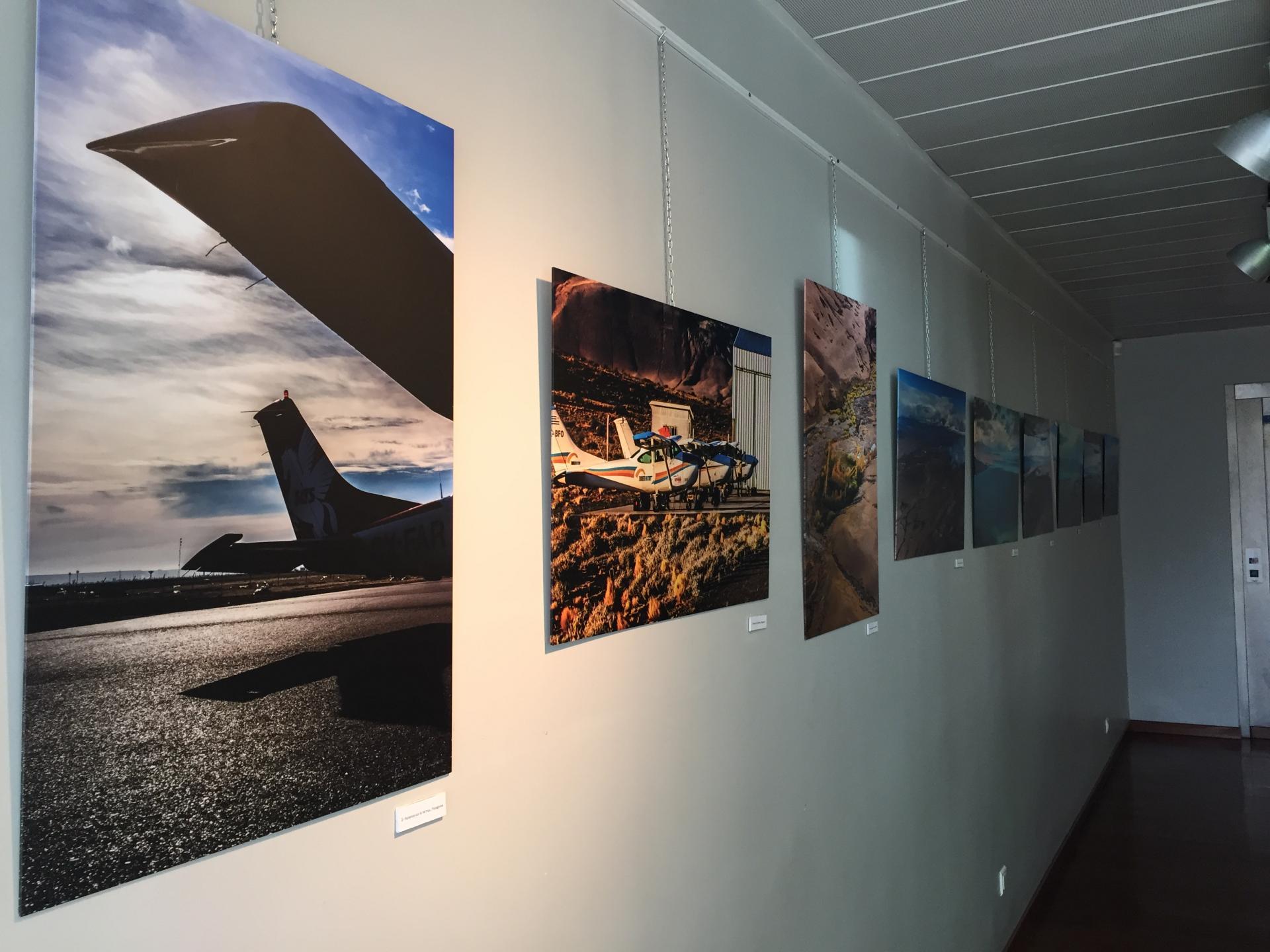 expo Janvier 2016